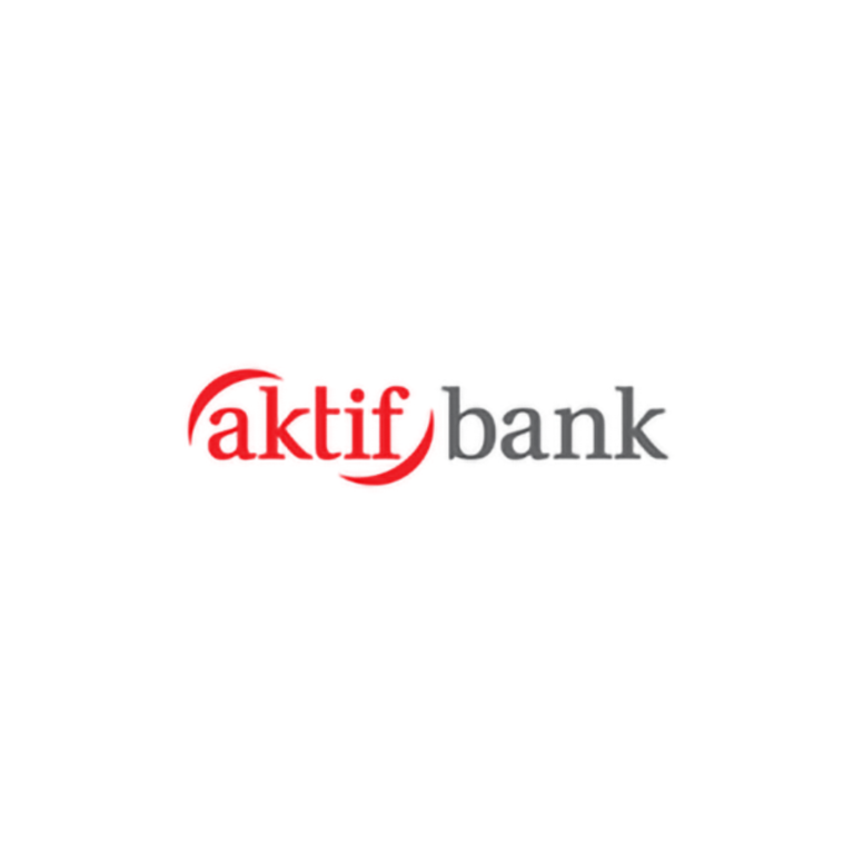 Aktif Bank